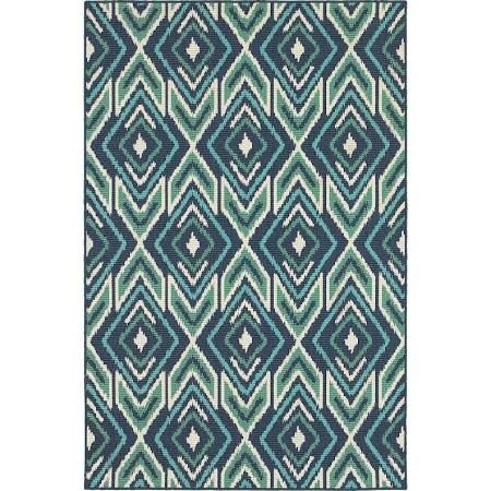 Blue Green Grey Area Rug Google Search