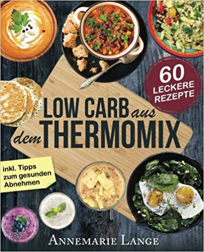 THERMOMIX KOCHBUCH DOWNLOAD