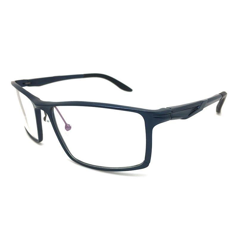 OFIR 2017 New Men\'s Super Light Metal Optical Glasses Frame Uinque ...