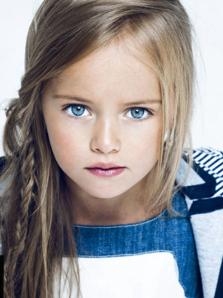 Pin by danielle van gompel on cute kids pinterest kids girls