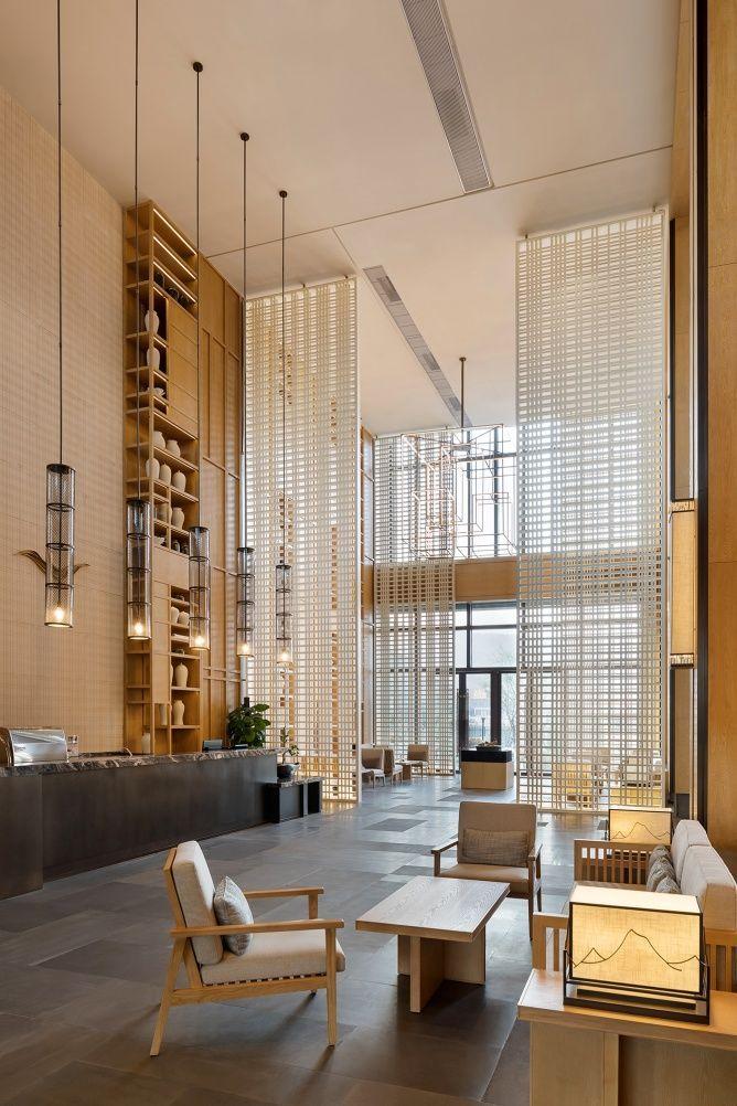 Exotic Hotel Rooms: Luxury Hotel Design, Hotel Room