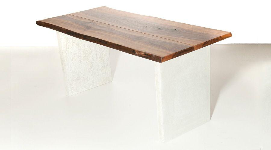 Mohr Designmöbel | Exklusive Möbel aus aus Holz und Beton | Stühle ...
