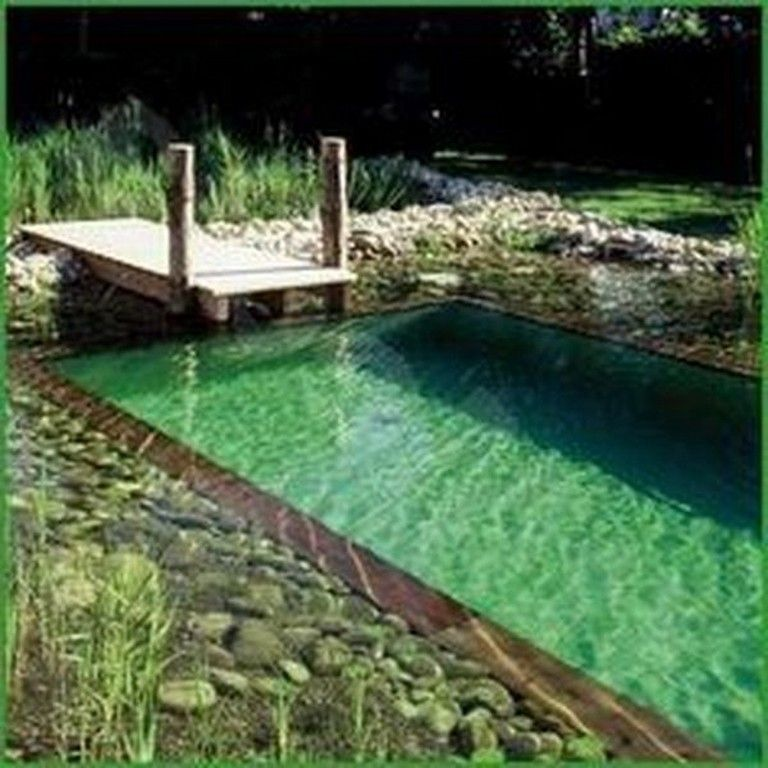 85 Good And Simple Shipping Container Swimming Pool Ideas On Your