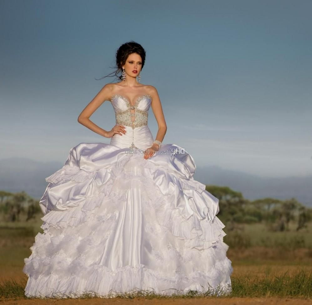 ice blue wedding dress - Yahoo Search Results Yahoo Image Search ...