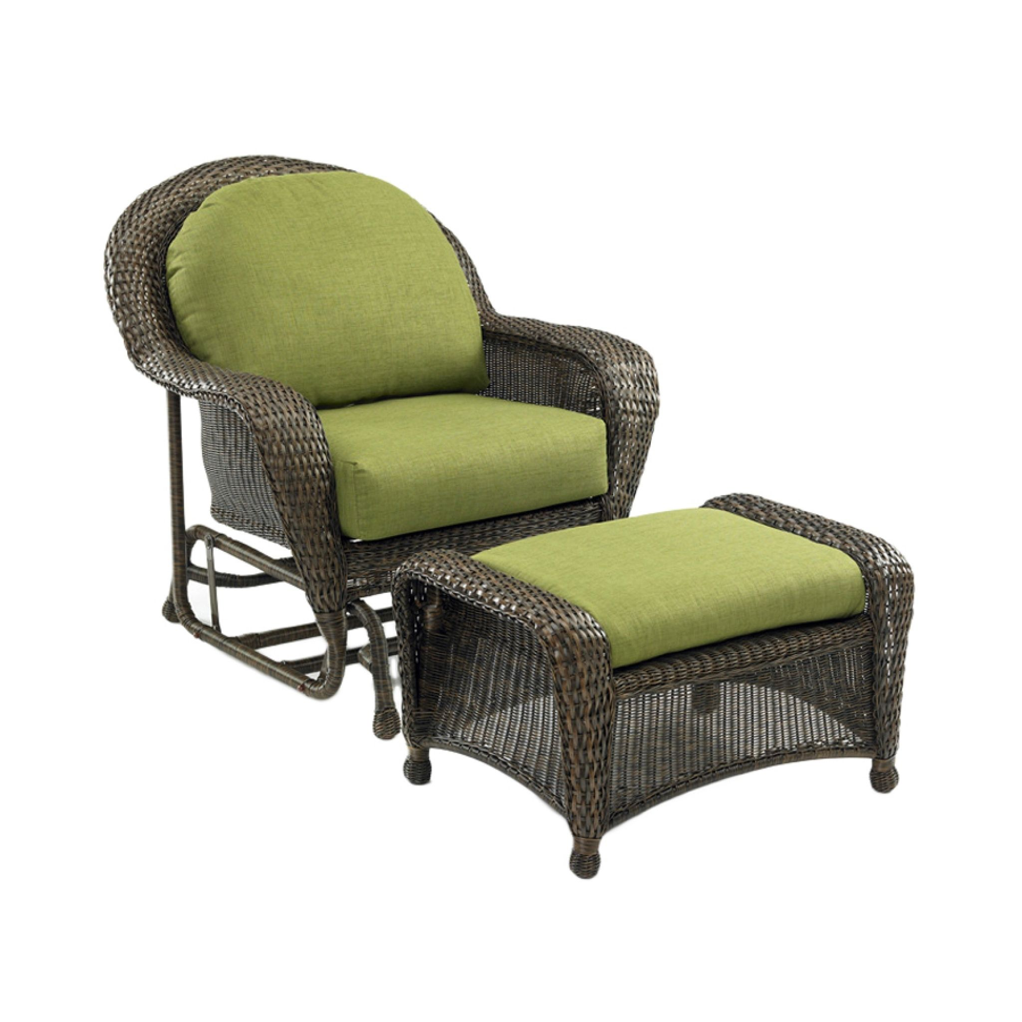 Glider Outdoor Patio Furniture Favorite Interior Paint Colors Check More At Http