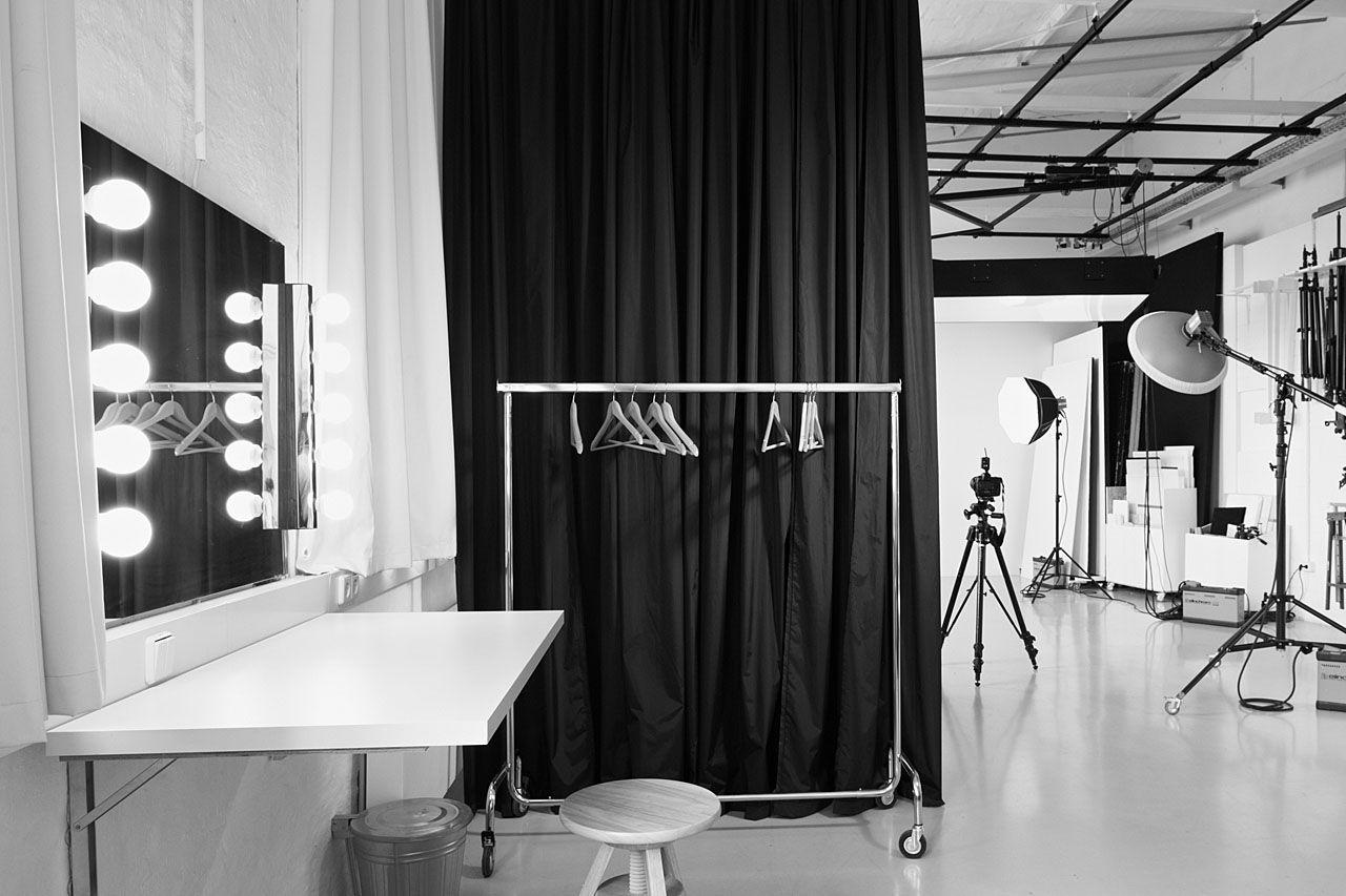 Pin On New Studio