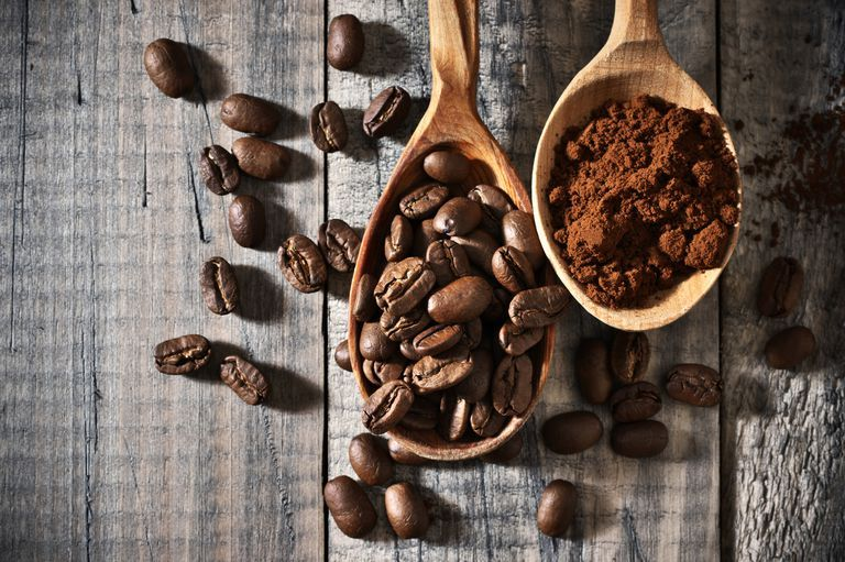 Surprising Benefits of Using Coffee Grounds for Skin Care