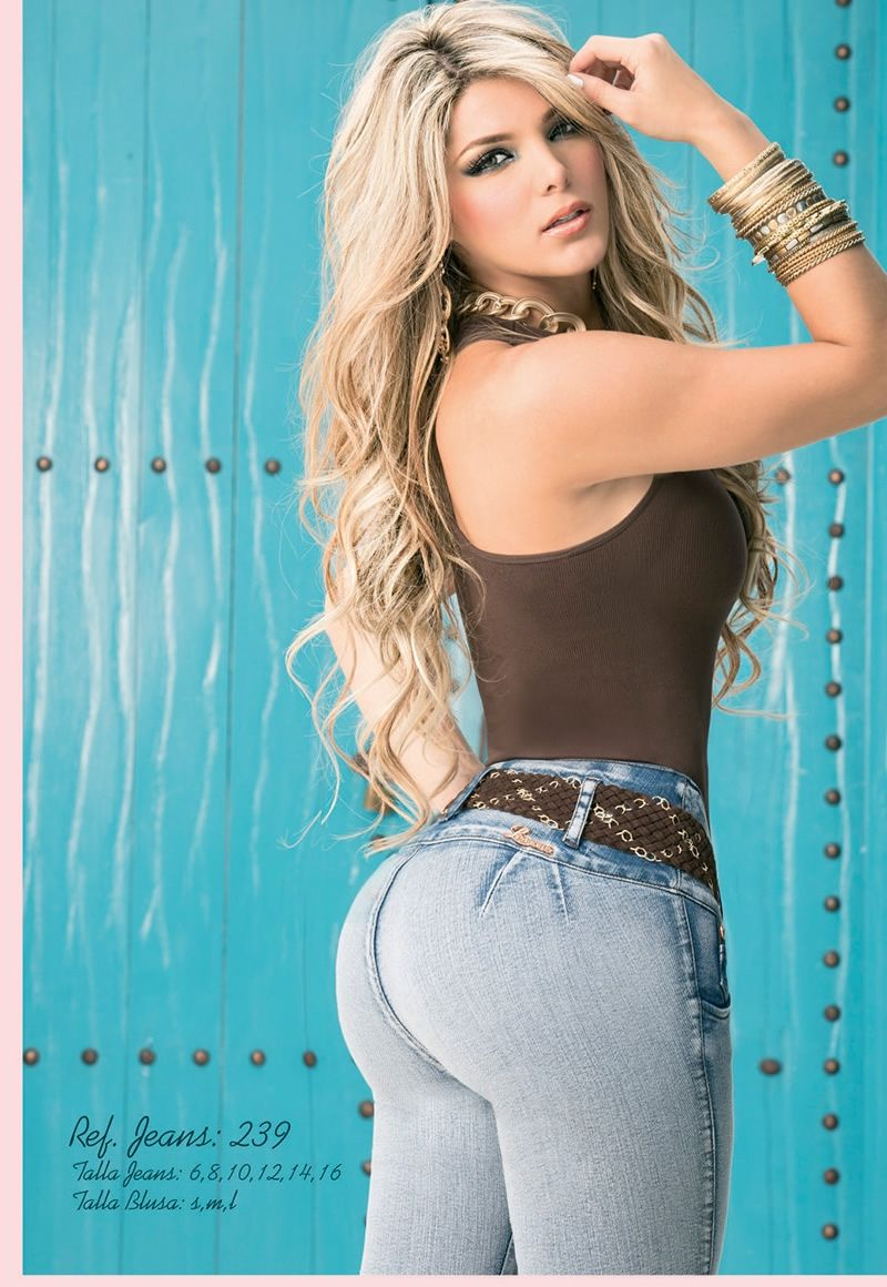 colombian butt lift jeans available at http://www.magicolafashion