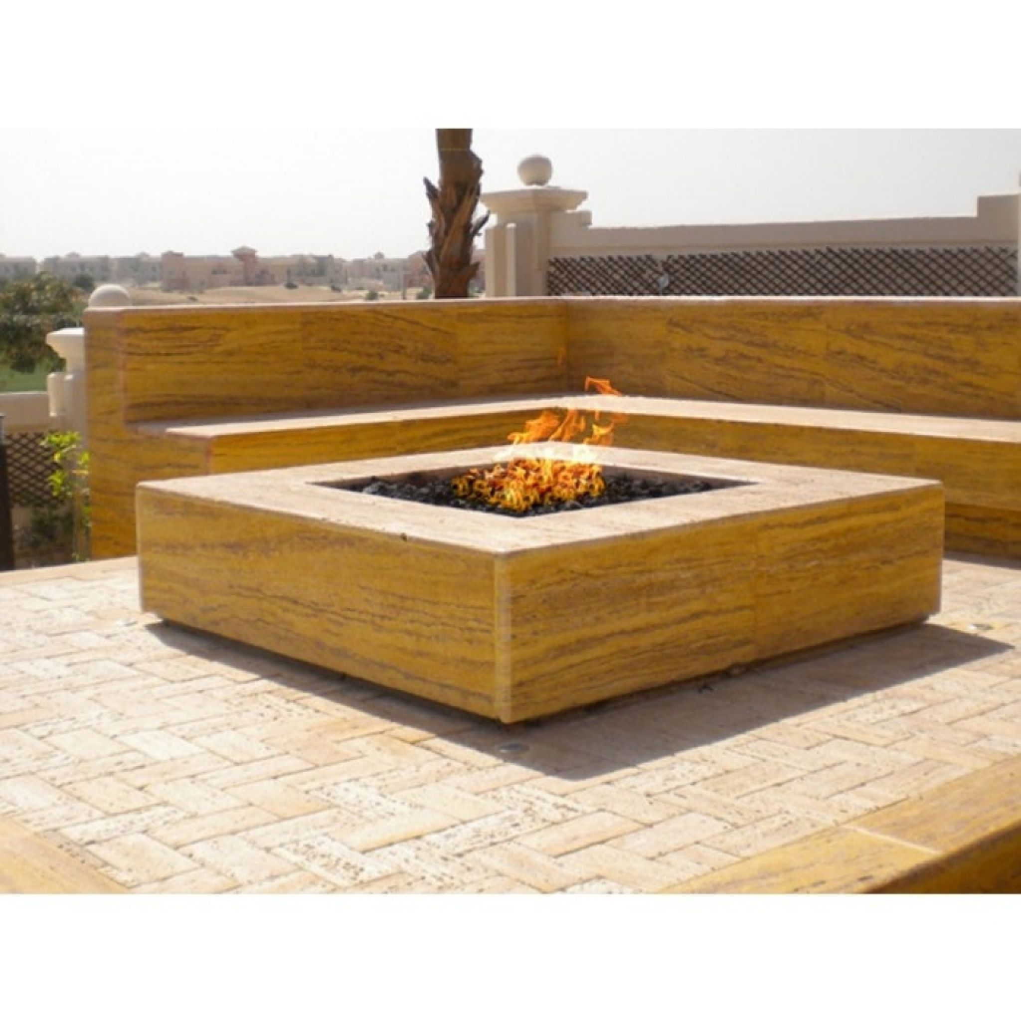 outdoor fireplace burner kits - interior paint color schemes Check more at http://www.mtbasics.com/outdoor-fireplace-burner-kits-interior-paint-color-schemes/