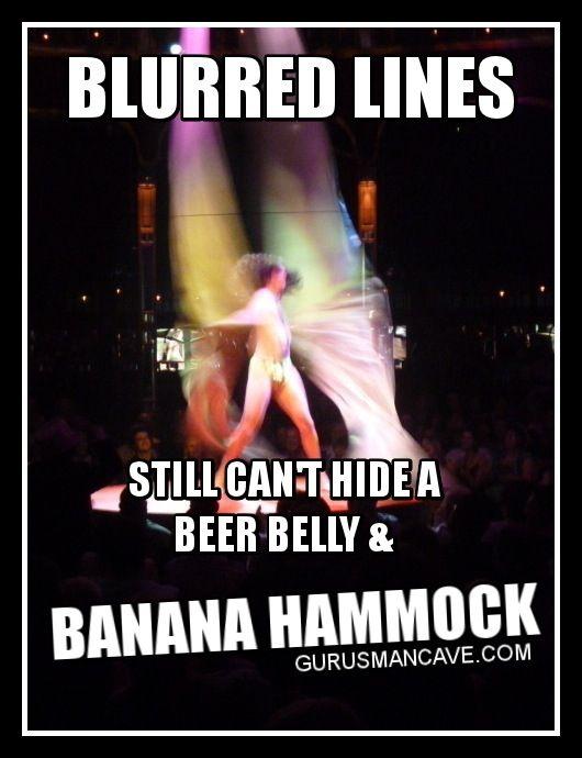 banana hammock funny meme 2   meme funny memes and funny quotes  rh   pinterest