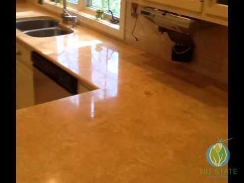 Granite Countertop Ghip Repair Service In Langhorne Area Granite