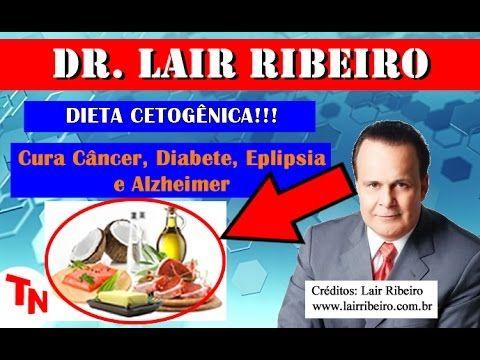 Dieta cetogenica e alzheimer