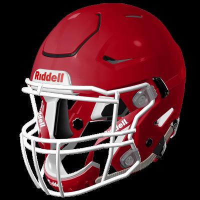 Riddell Speedflex Helmet Helmets On Field Equipment Shop Helmet Football Helmets Football Is Life