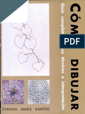 Curso De Dibujo Y Pintura 3 Fundamentos 2 Encuadre Composicion Y Encaje Libros De Dibujo Pdf Libro De Dibujo Libros De Arte