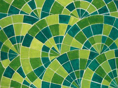 azulejo.jpg (400×299)