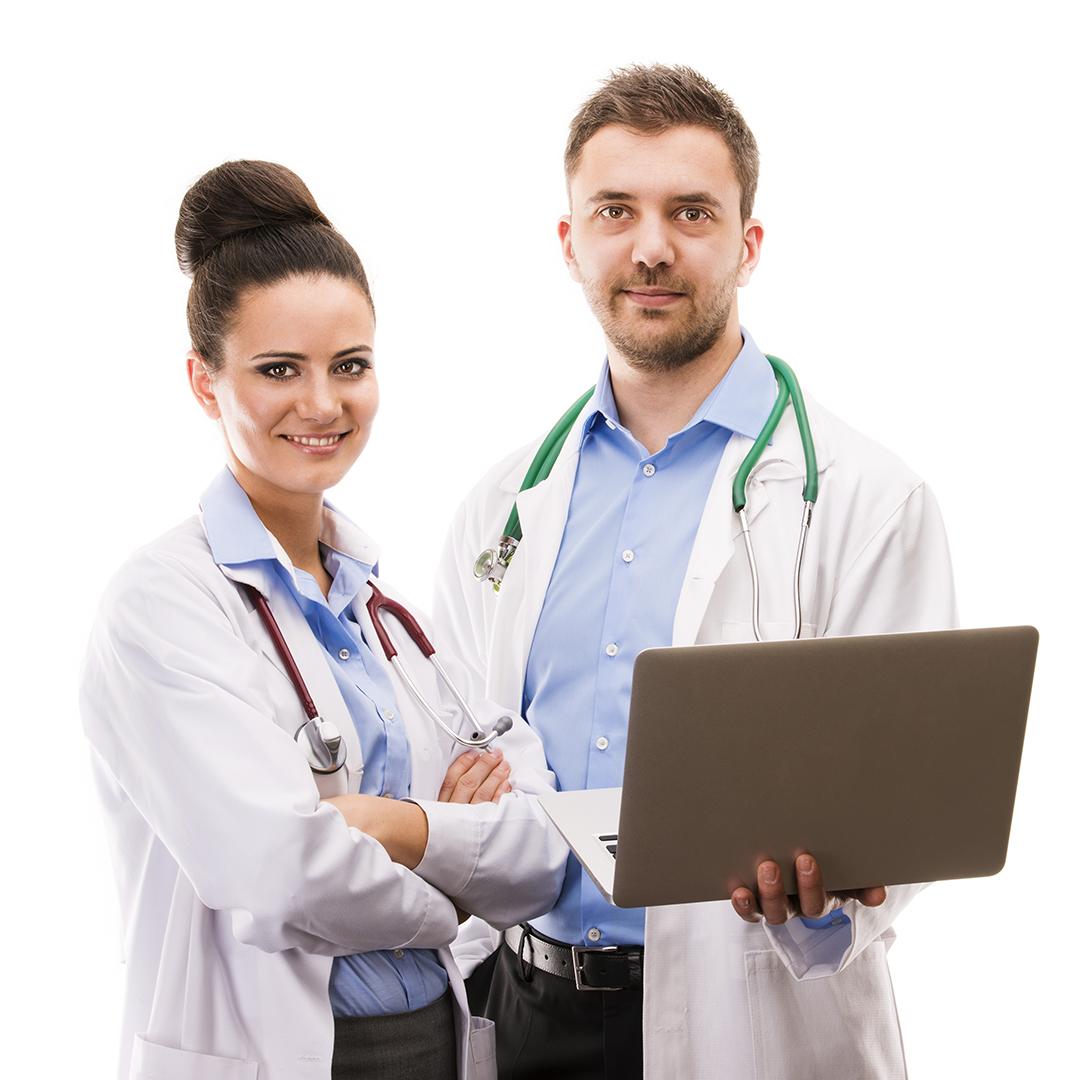 CareVitality Telehealth Management Services Management