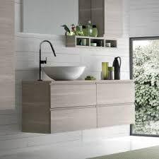 Risultati immagini per mobili bagno lavabo appoggio
