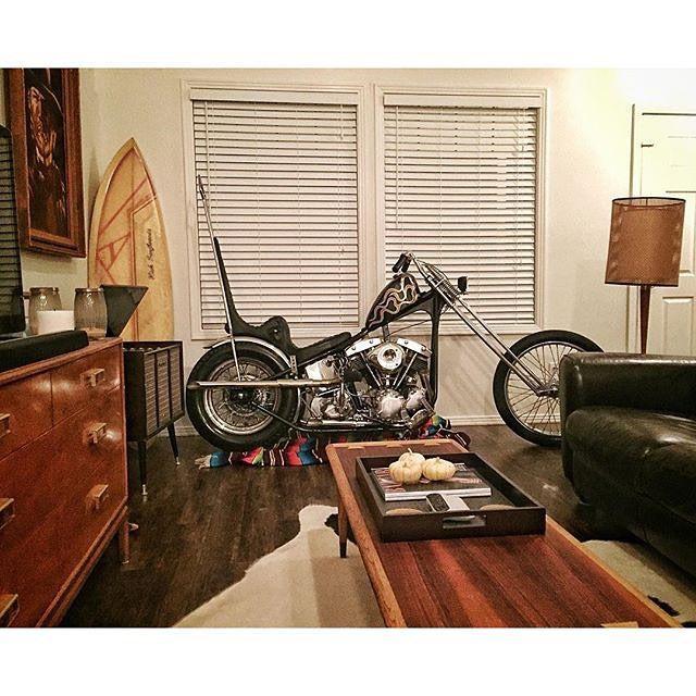 Harley Davidson Living Room Decor Ideas Leadersrooms