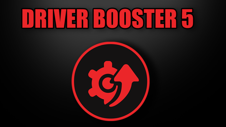 download iobit malware fighter pro kuyhaa