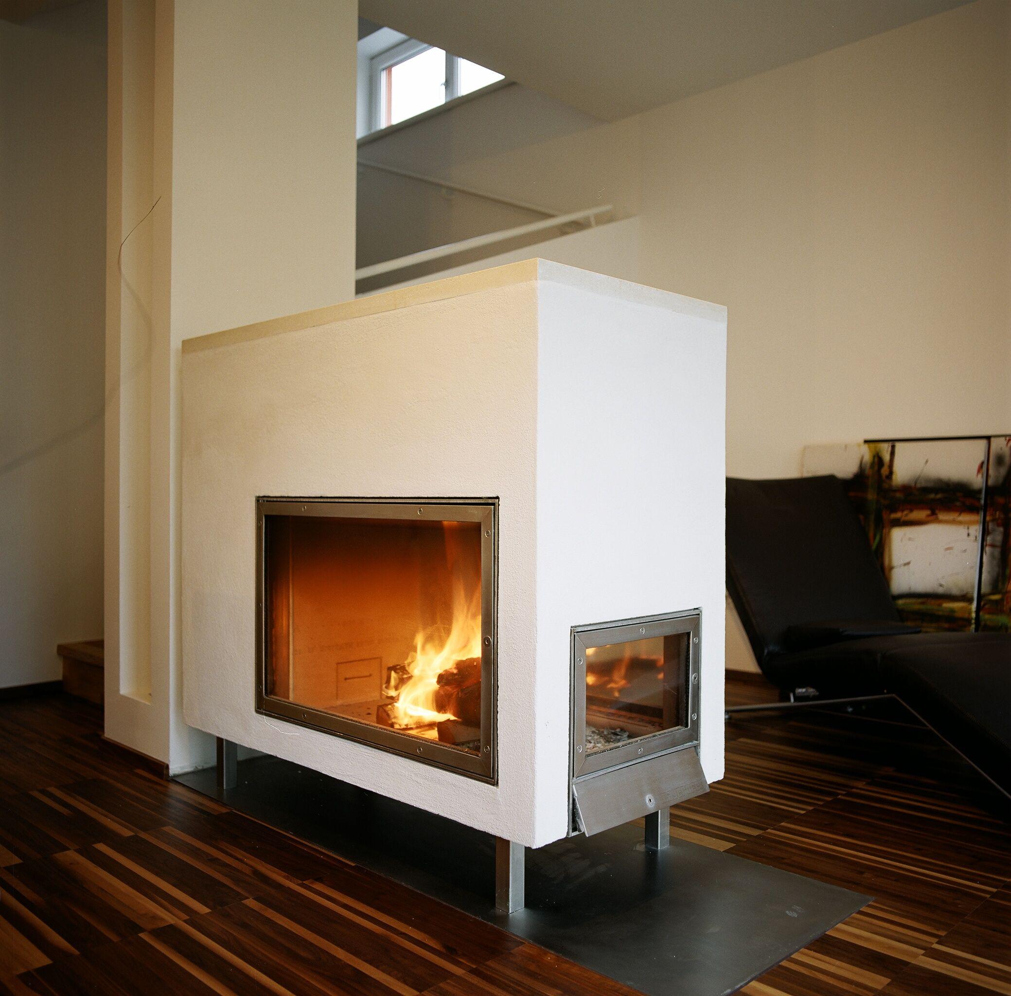 mayerofen wien kachelofen kamin kaminofen kachelofen. Black Bedroom Furniture Sets. Home Design Ideas