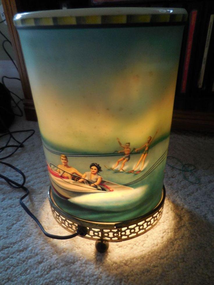 94eeb58d7067d314f4d2745a861230ef Jpg 736 981 Mid Century Lamp Lamp Motion Lights