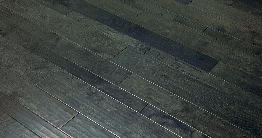 Grey Distressed Hardwood Floors Viceroy Rc 1802v Irms