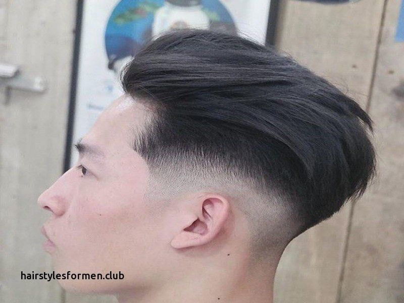 Pin By Hairstyles On Hairstyles For Men Pinterest Hair Cuts