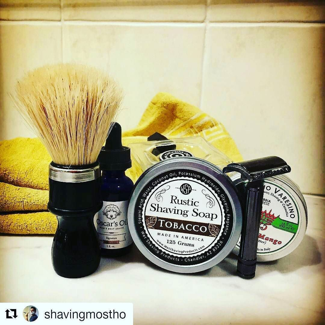 repost shavingmostho sotd 20 november 2016 year 1 week 16 day 7 my