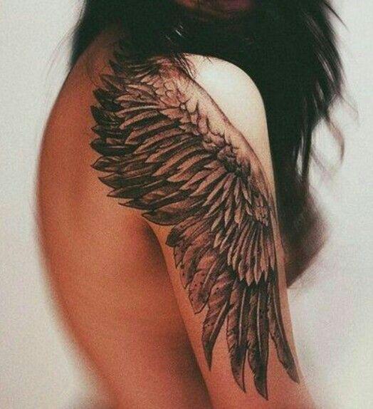 Beautiful! I love it! ♥