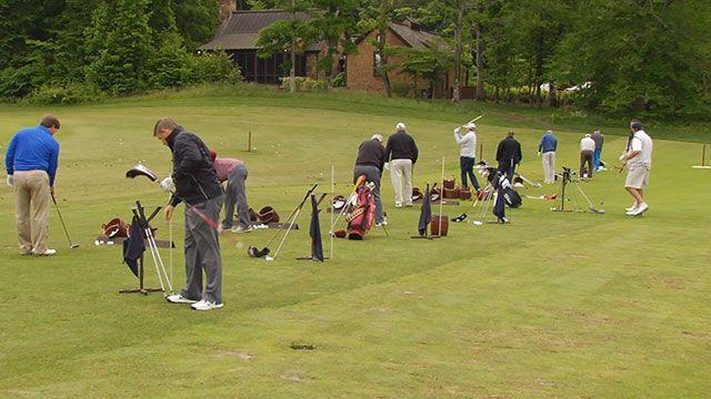 39++ Bob mueller golf tournament info