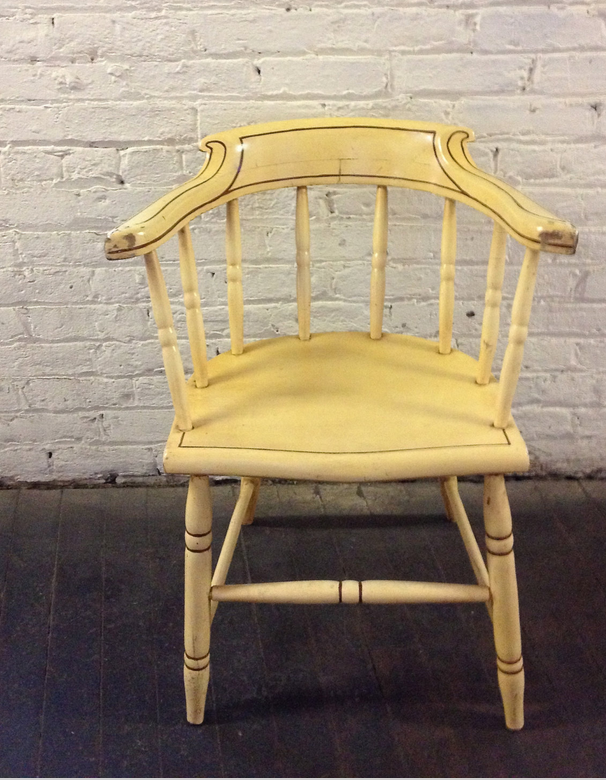 Curved Chair Wooden Armchair Antique Wooden Chairs Chair