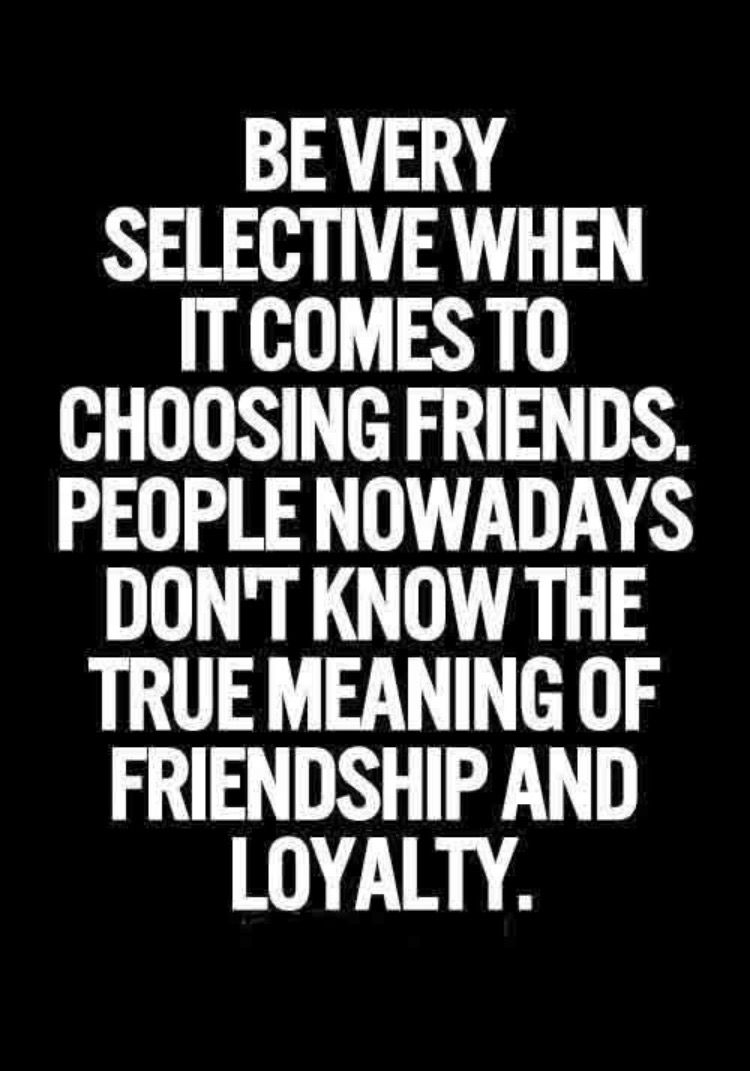 They Sure Dont Wordup Quotes Friendship Quotes Sayings