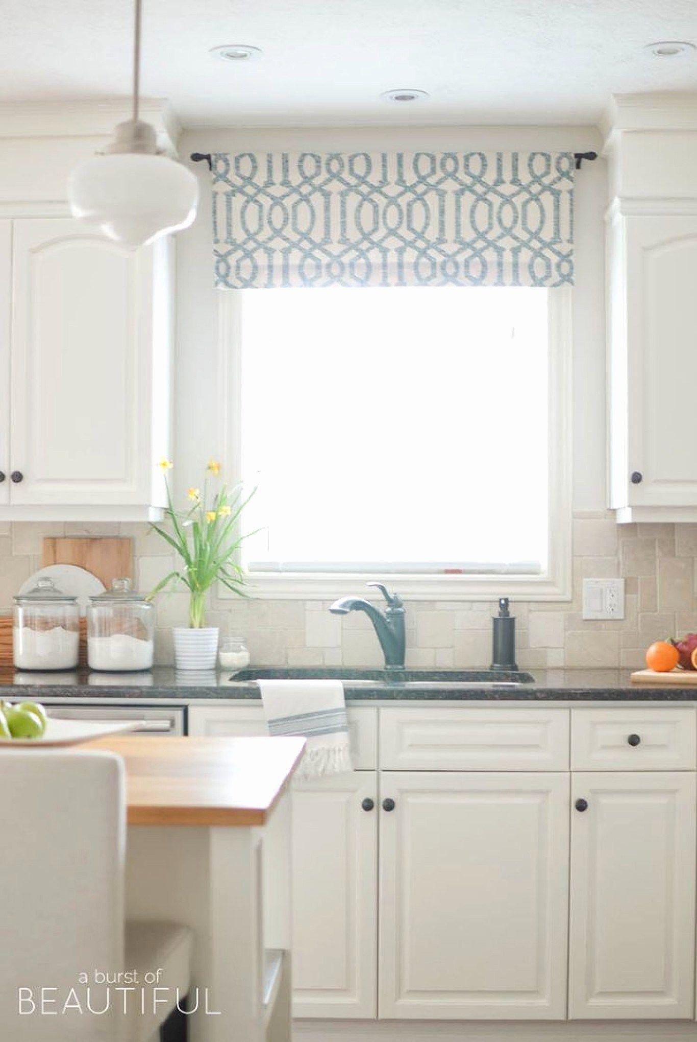 Kitchen Window Lighting Farmhouse Chic Ideas For Above Kitchen