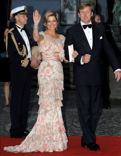 Un presidente italia noch juenger - 5 4