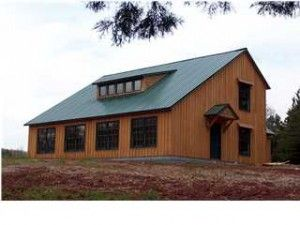 Building A Saltbox Roof Gable Roof Design Saltbox Houses Roof Styles