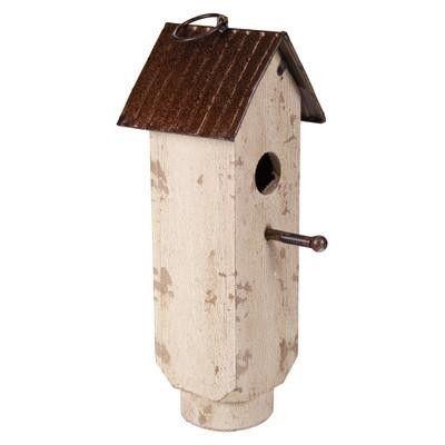 f2efdae785070e2beec0d5381b2e1478 - Better Homes And Gardens Bird House