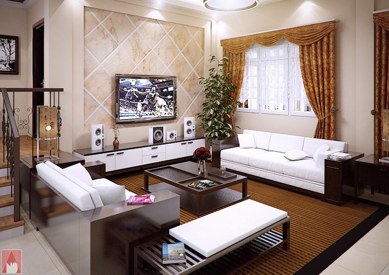 11062073 890776527612114 3370465570070350502 N Modern Bungalow House Modern Bungalow House Design House Floor Design