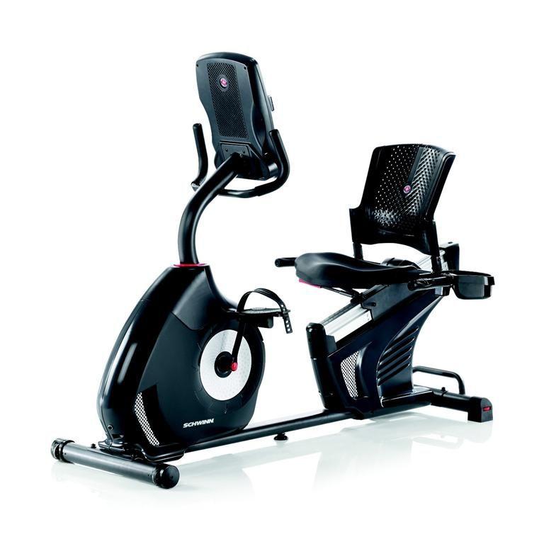 Gym Bike Lab Exercise Bike Reviews Best Exercise Bike