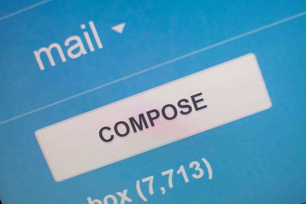 format for covering letter%0A Five examples of effective email subject lines that will help you  cover  letter email subject