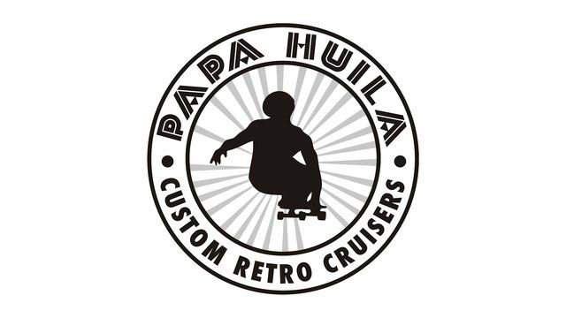 Support a local skateboard company by helping them expand island wide.   www.islandfunder.com --> Papa Huila Skateboards Instagram @ Papa Huila Skateboards facebook.com/papahuila