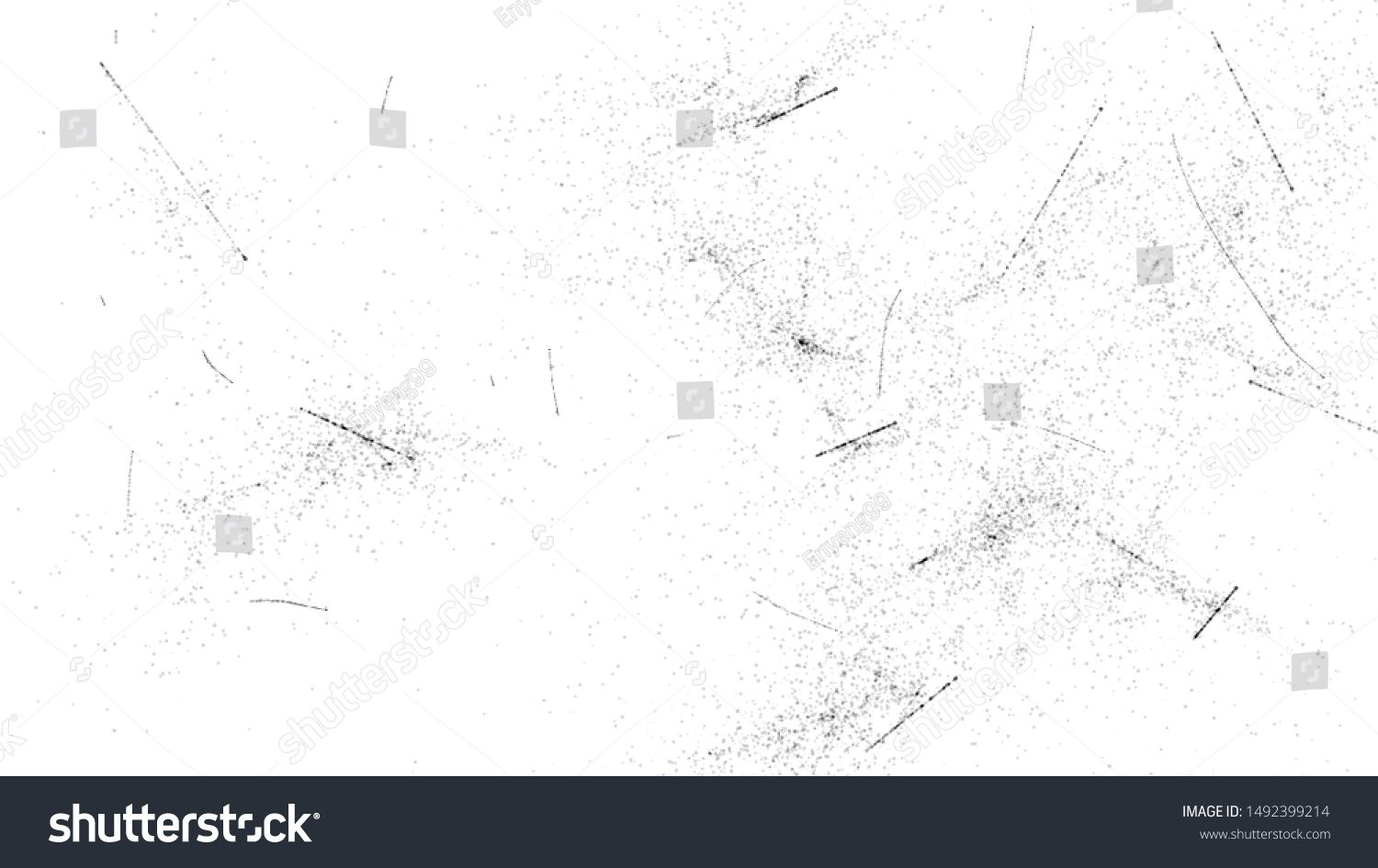 Pin On Textures Backgrounds