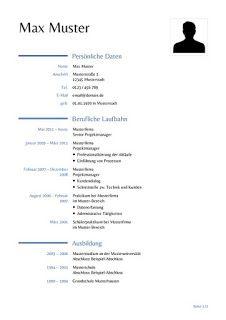 Klassisch Konservative Lebenslauf Designs 8 Lebenslauf Lebenslauf Muster Vorlagen Lebenslauf