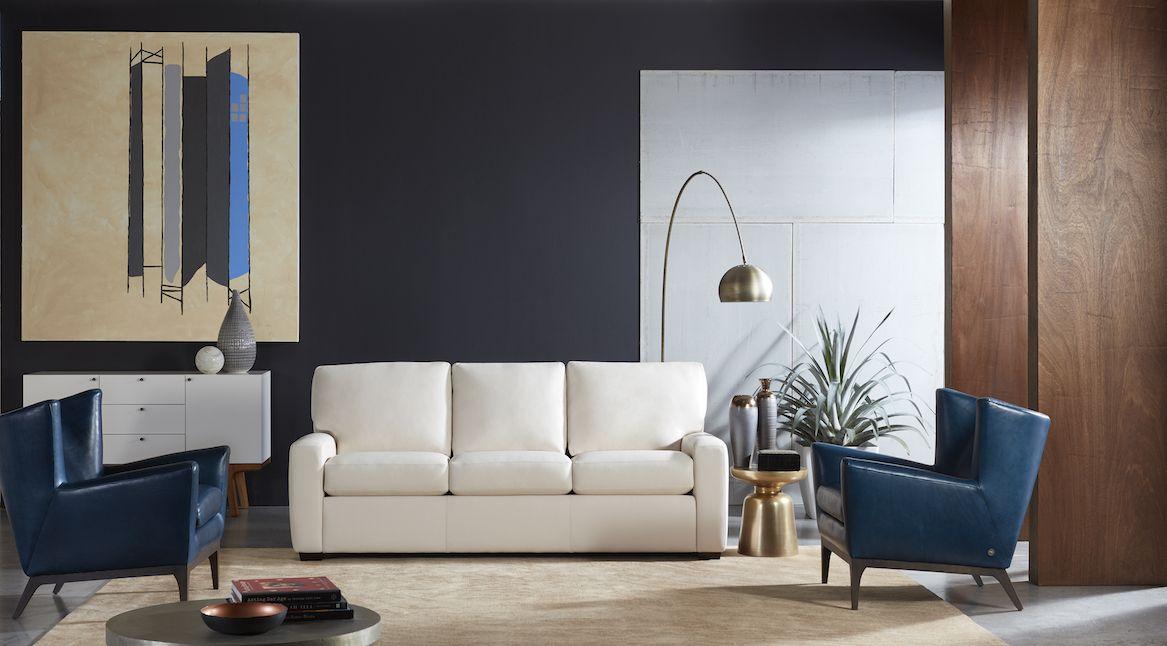 Superieur Furniture Store Bend Oregon | Bend Furniture And Design