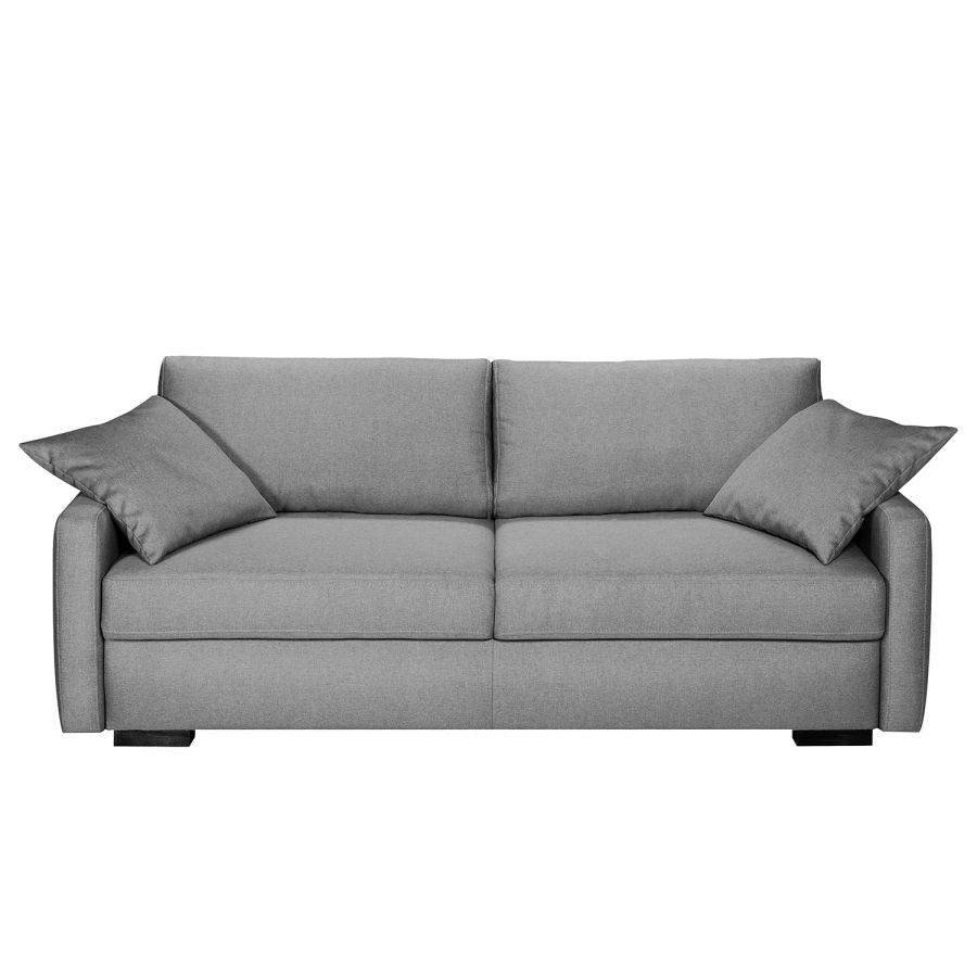 Bettsofa Maison Du Monde Boxspring Schlafsofa Runcorn New Apartment Guest Room Sofa