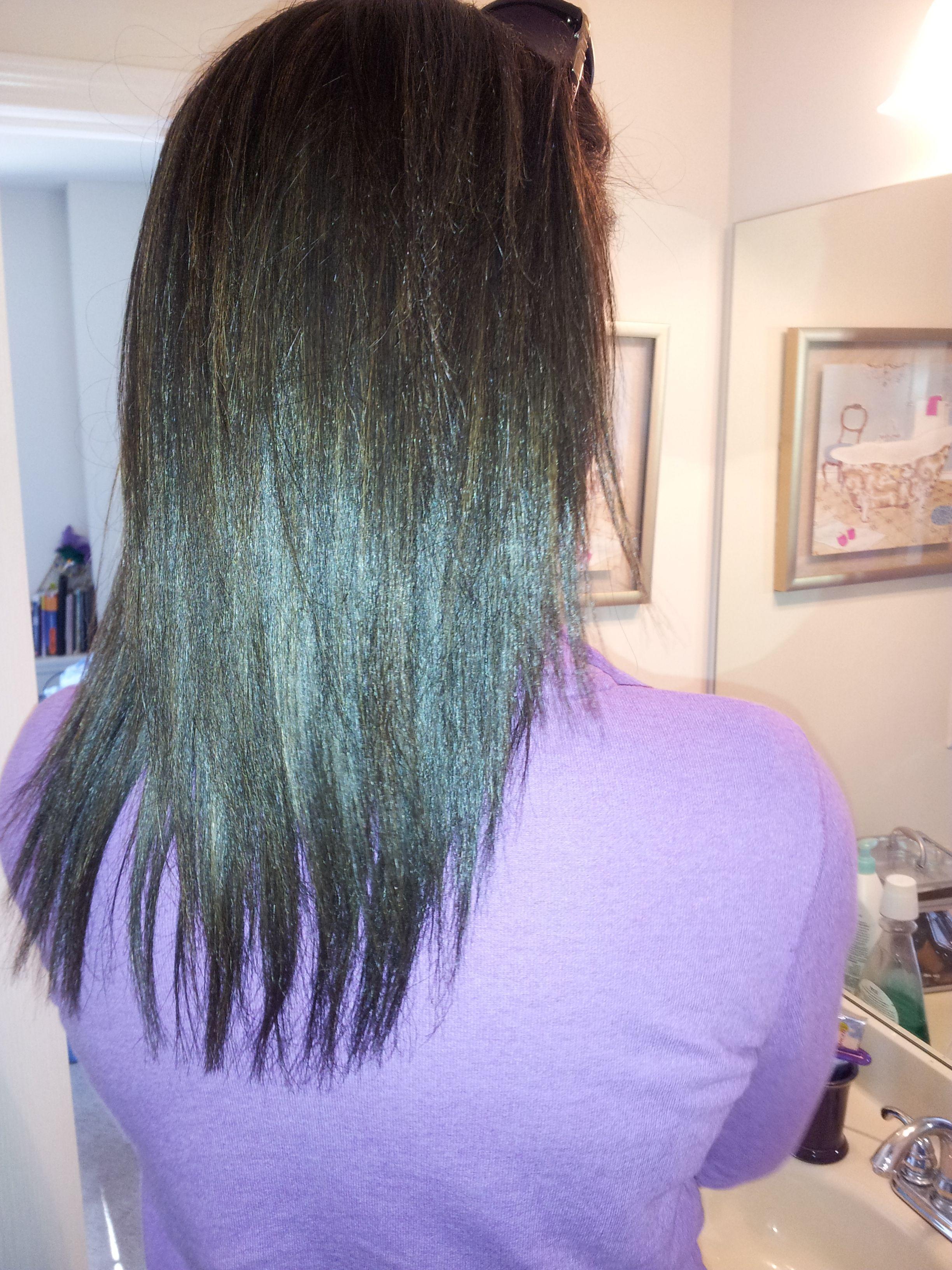 Natural hair, straightened hair, black hair, hair, hair cut