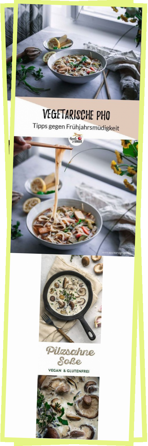 Detox Vegan Buddha Bowl - Lean Green Nutrition Fiend #soupedetoxminceur