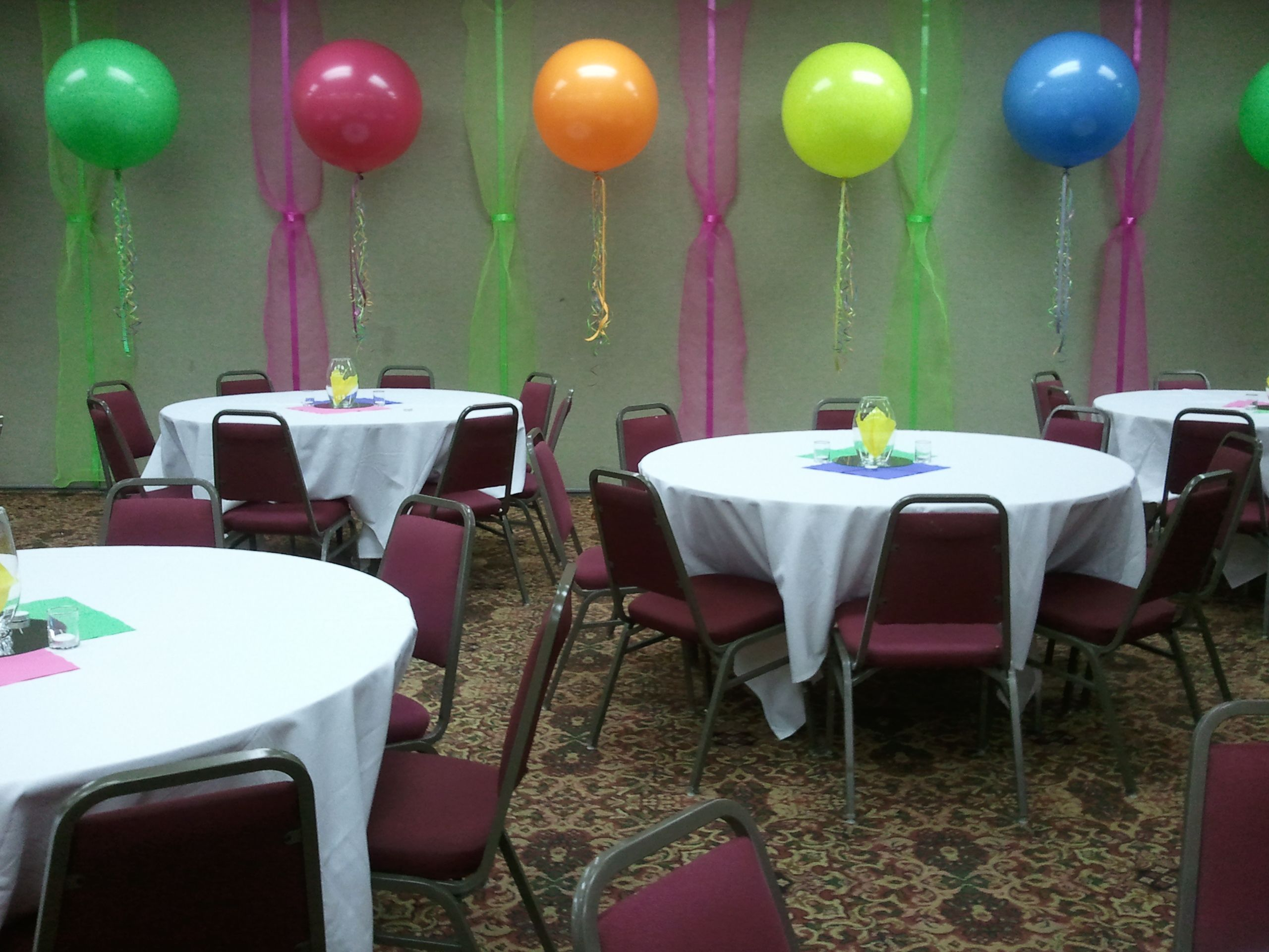 Photo Gallery 80th Birthday Pinterest 80 birthday and Birthdays