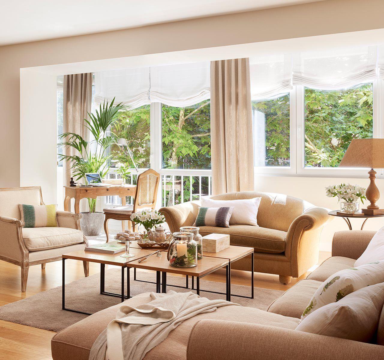 El mueble ideas decor pinterest conciencia espa a y for Hipo muebles