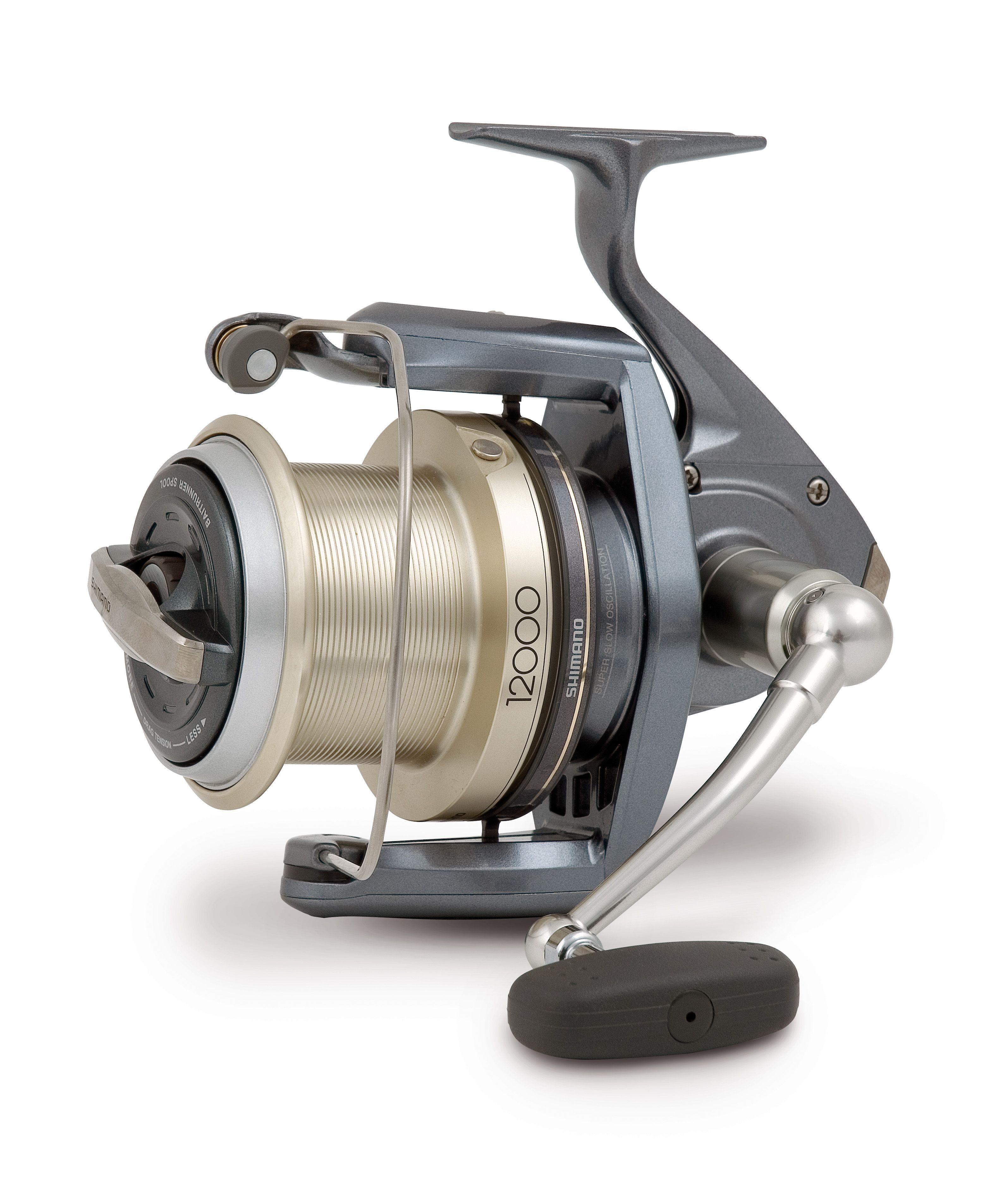 13a0ec6062a Shimano - Aero Technium XT Carp Fishing, Fishing Lures, Shimano Fishing,  Fishing Tackle