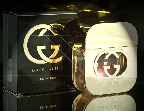 Сумки Gucci. История бренда